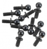 Thunder Tiger Ball Stud 10 pcs