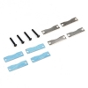 Thunder Tiger Brake Pad Set