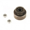 Thunder Tiger Clutch Bell 26T