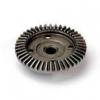 Thunder Tiger Differential Spur Gear 44T