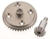 Thunder Tiger Differential Gear Set EB-4 S2 Pro