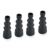 Thunder Tiger EB4 S3 Front Shock Boot x 4