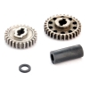 Thunder Tiger Fwd/Rev Drive Gears - MTA4 S50