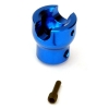 Thunder Tiger MTA4 Rear Drive Output Cup